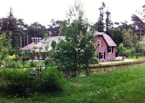 Arnhem maj 2012 201