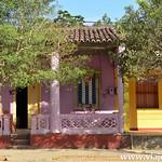 02 Vinyales en Cuba by viajefilos 050