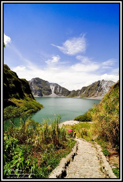 Copy Pinatubo Trek 068
