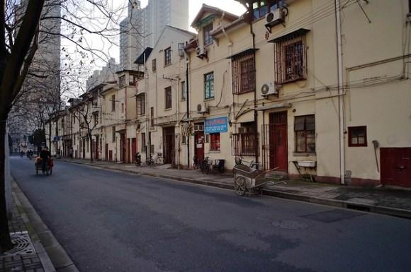 120324_shanghai03