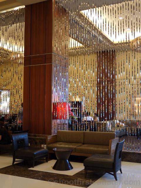 Cebu City Marriott Hotel-004