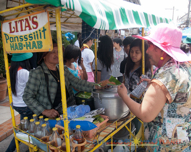 Lucban's Pahiyas Festival-57.jpg