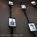 Wall Installation BizBash celebrates Toronto Events 2012 at Sony Centre