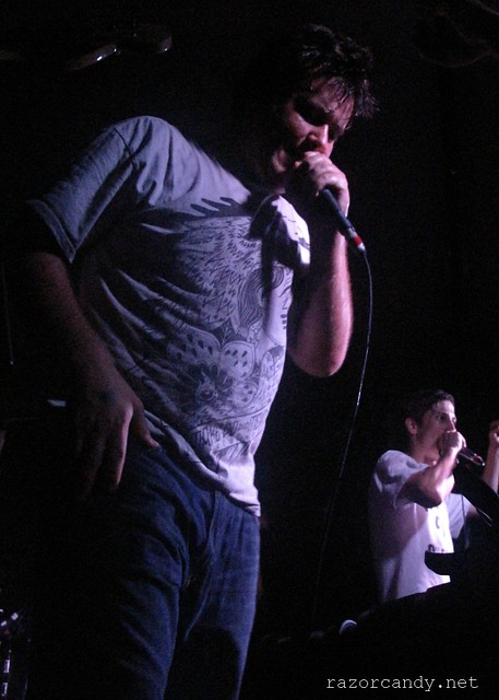 Set your Goals - Old Blue last - 24th May, 2012 (3)