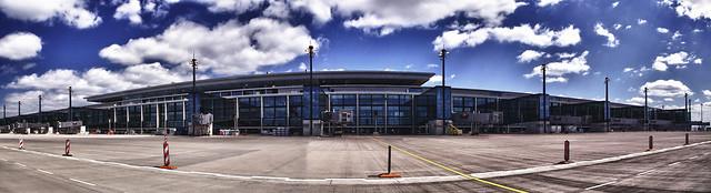 Terminal_nord