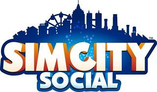 SimCity Social Press Release