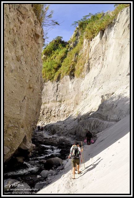 Copy Pinatubo Trek 048
