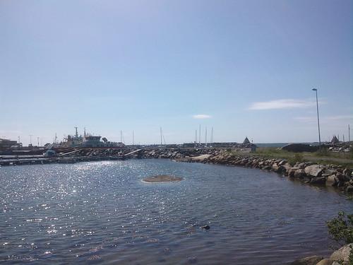 Vrangö, 2012 May (12)