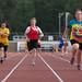 20120525_SpecialOlympics_1691