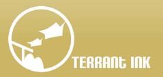 terrant_ink_banner
