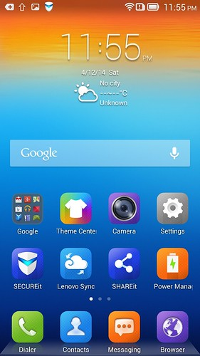 Screenshot_2014-04-12-23-55-54
