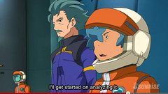 Gundam AGE 2 Episode 24 X-rounder Youtube Gundam PH (100)