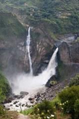 Ecuador2-609