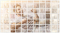 Link-Mosaic-Pop-Photos-Displays