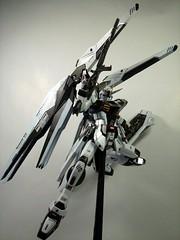 ColdFire Gundam's Gunpla Collection (78)
