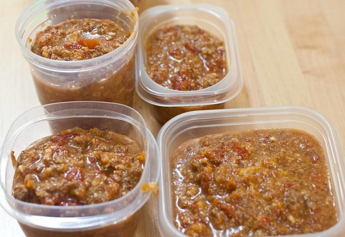 Salvation Bolognese Sauce (9 of 10)