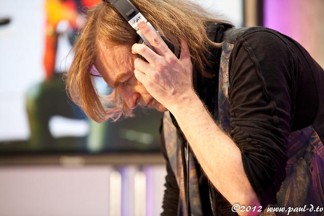 Music Tech Fest 2012 (9 of 12).jpg