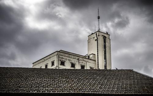 """134/365 """"Ejercicio de composición"""" by Flickr Jiménez (Pedro Nog)"""