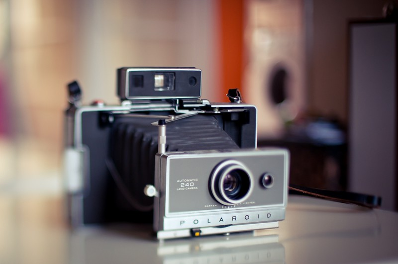 Freelens camera