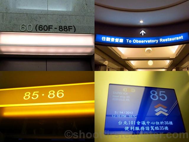 Shin Yeh Taipei 1011-002