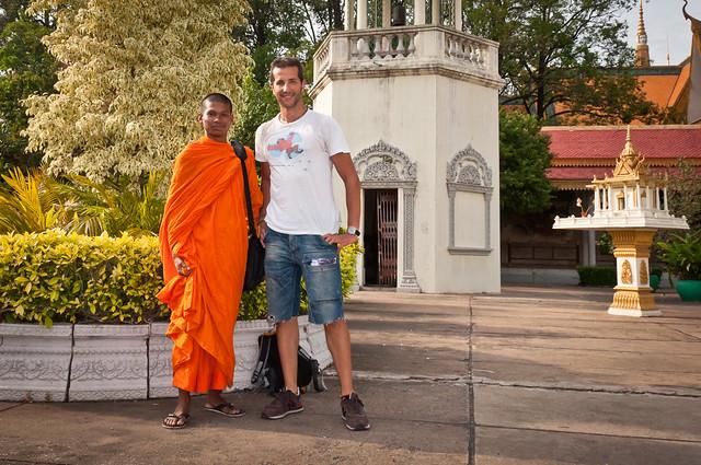 Phnom Penh 137
