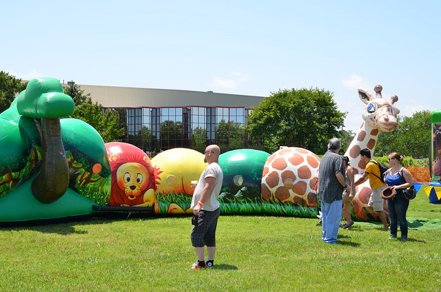 stihl inc family picnic 2012 (14)