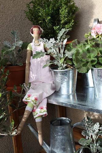GardenGirl_06