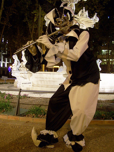 arlequin-flautista-uruguay