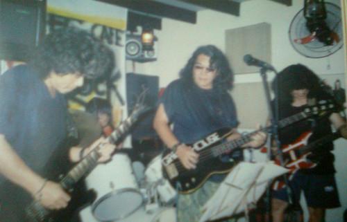 Uploaded by Fluckr on 12/Jun/2012