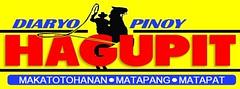 Hagupit logo