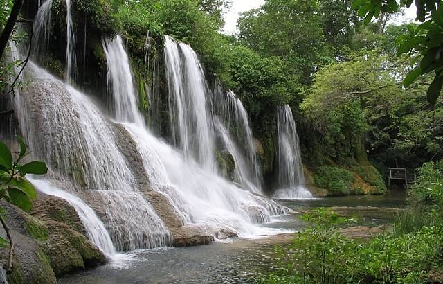 Cachoeirasriachos