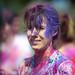 20120330_HoliFestival{Denton}-5158