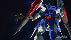 Gundam AGE 2 Episode 25 The Terrifying Mu-szell Youtube Gundam PH (39)