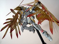 ColdFire Gundam's Gunpla Collection (19)