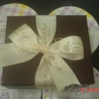 Bateel 椰棗(Dates)