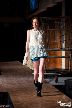 2012-03-31 Fashion Fights Poverty at Artisphere 36
