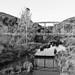 Rinconada Las Pilitas Bridge 1917 - 3