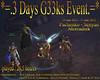 3D G33k Event 2k7