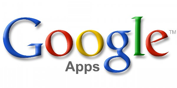 Google integrating Postini features in to Google Apps, Transition to continue