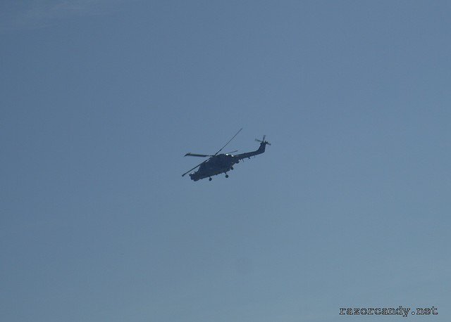 Black Cats - Southend Air Show - Sunday, 27th May (15)