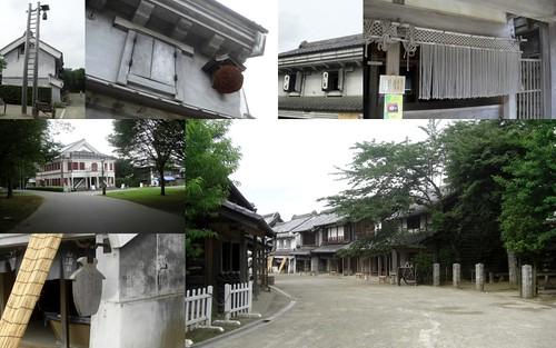 Boso-no-Mura2