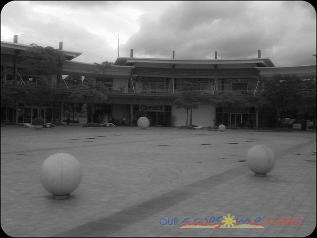 Quezon City-20120615-00058.jpg