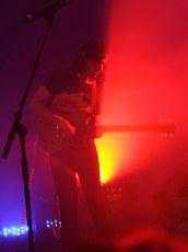 Junos2009 196
