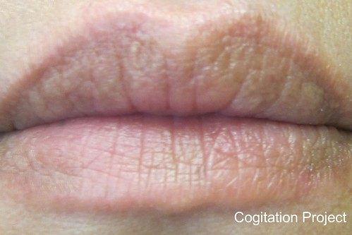 05.27.2012-Bare-Lip-IMG_1020