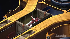Gundam AGE 3 Episode 36 The Stolen Gundam Youtube Gundam PH (52)