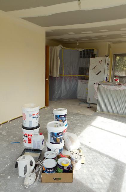 HousePaintED-3244