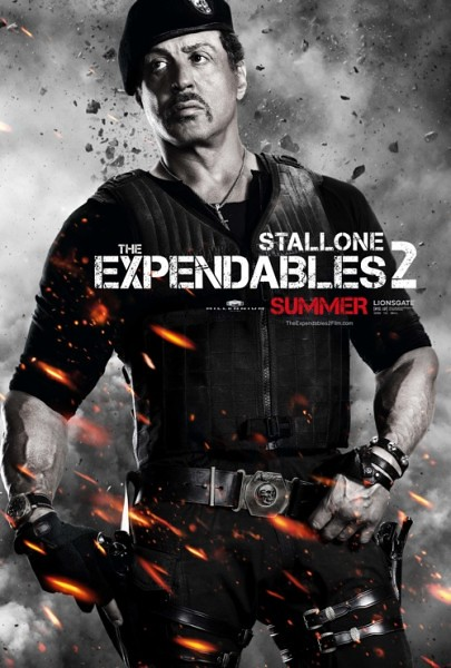 expendables-2-movie-poster-sylvester-stallone-405x600