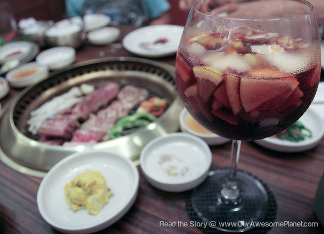 Sariwon, Korean Barbecue-50.jpg