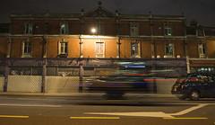 Farringdon Street