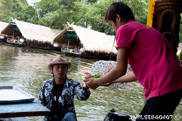 20120512 Waterview Restaurant @ Danok-16
